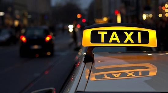 Drágul a taxi Kolozsváron