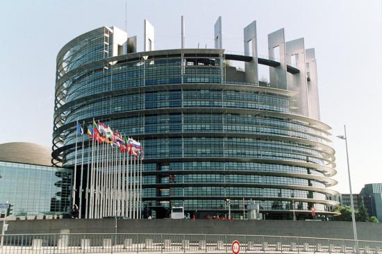 EP-határozat a romániai forradalomról