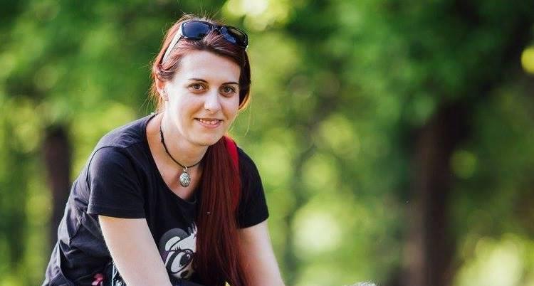Deák Anitával beszélgettünk rendszerváltásról, sajtóról, olvasásról