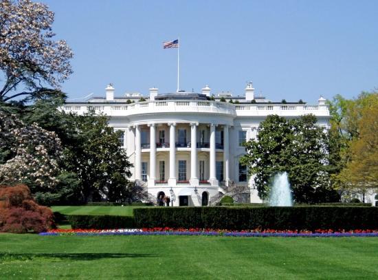 Elektronikus levél bizonyítja, hogy a Fehér Ház visszatartotta a katonai segélyt Ukrajnától