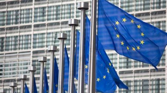 Lendületes évindításra készül a soros EU-elnöki tisztséget átvevő Horvátország