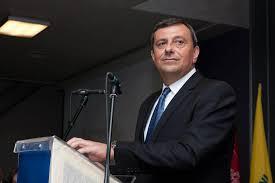 Hivatali visszaélés miatt felfüggesztettre ítélték Szászfenes polgármesterét