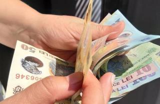 Januártól nagyobb a minimálbér: 20 munkanap alatt kell alkalmazkodniuk a munkáltatóknak