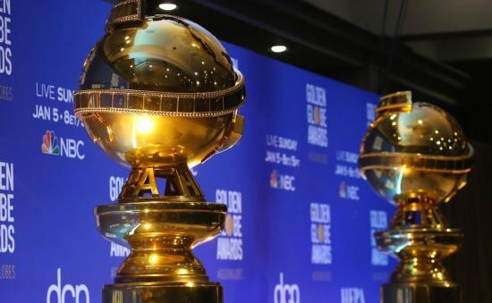 Vasárnap este adják át a Golden Globe-díjakat
