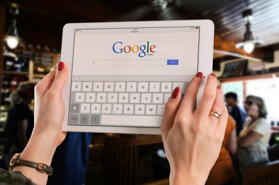Mi a fizika? – az év romániai kereséseit összesítette a Google