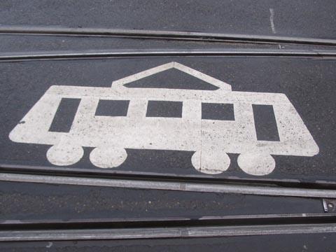 Legyünk-e mi is villamosvezetők?