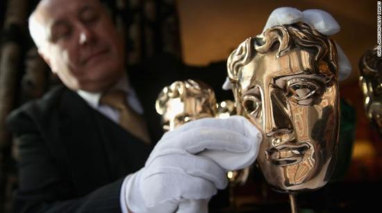 BAFTA-díjak – A Joker kapta a legtöbb jelölést