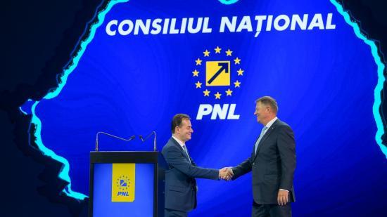 IMAS: látványosan megnőtt a PNL támogatottsága