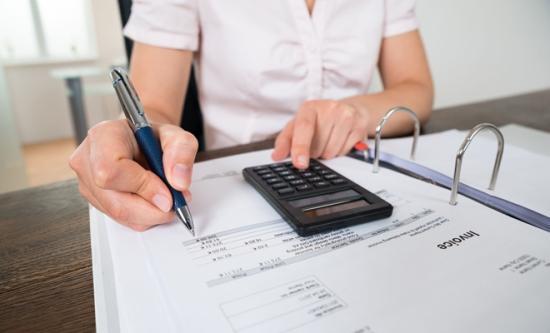 Hatályba léptette a kormány az adótörvénykönyv módosításait