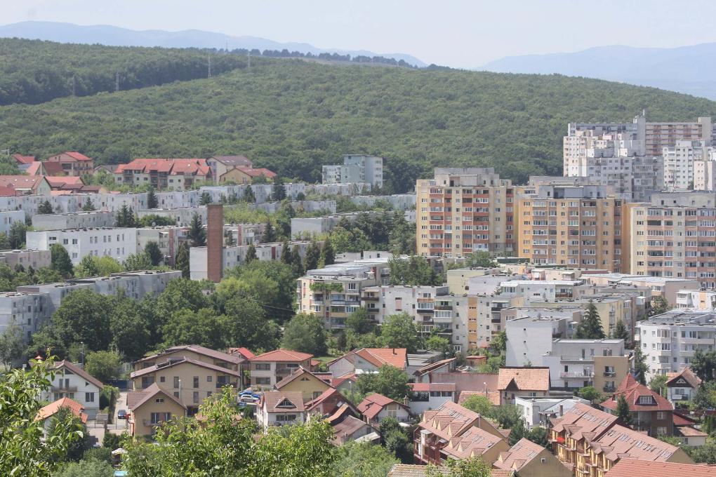 Bónis Endre: városunkban óriási a kereslet