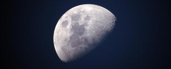 Az év első holdfogyatkozását láthatjuk ma este