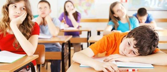 PISA-i ferde oktatás