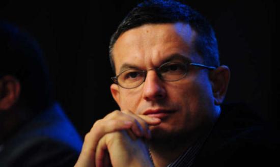 Az EU Alapjogi Ügynökségének elnökségi tagja lehet Asztalos Csaba