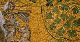 A korai keresztények csínytevéseiről