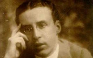 Csütörtökön adják át az első Baumgarten-emlékdíjakat Budapesten