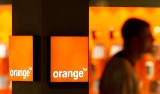 Orange: dolgozunk a műszaki hibák kiküszöbölésén