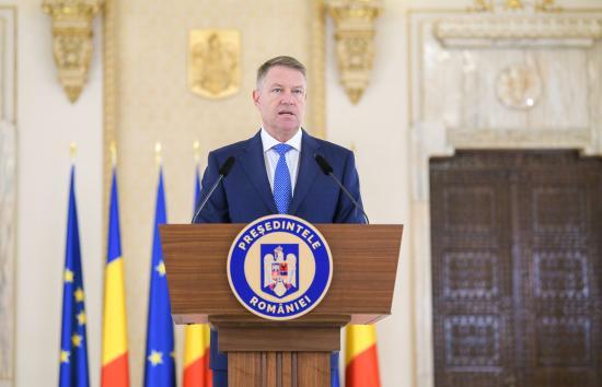 A kormányfő és három minisztere egyeztetett az államfővel