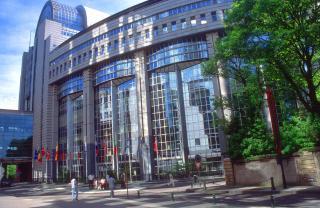 Ismét Magyarország és Lengyelország terítéken az EP-ben