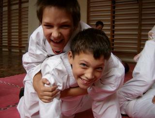 Ludovic Orban: elhalasztjuk a gyermeknevelési támogatás megduplázását