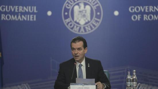 Felelősséget vállal a kormány a kétfordulós polgármester-választásért - bizalmatlansági indítványt nyújt be a PSD és az RMDSZ