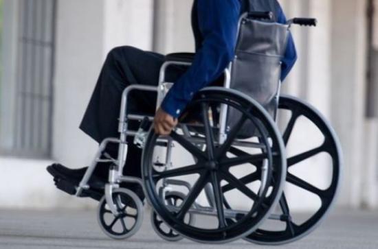 A lakosság hány százaléka fogyatékossággal élő Romániában?