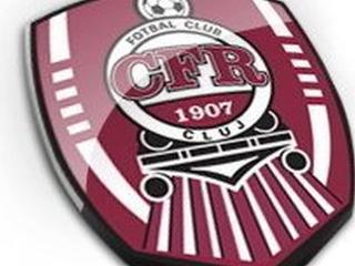 CFR 1907: játékost igazoltak a Dinamótól