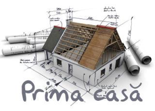 Hamarosan megtudjuk az Első otthon program idei feltételeit