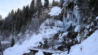 Februári bakancslista: templomtúra, kolozsvári panoráma, síverseny és 2020-as rendezvénynaptár