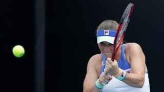Australian Open: Fucsovics és Babosék továbbjutottak