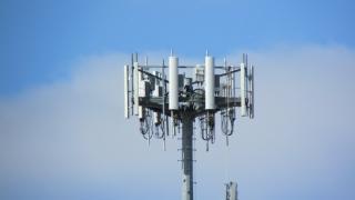 Tiltakoznak az 5G hálózat bevezetése ...