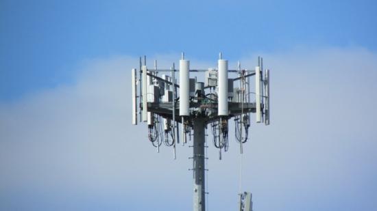 Tiltakoznak az 5G hálózat bevezetése ellen