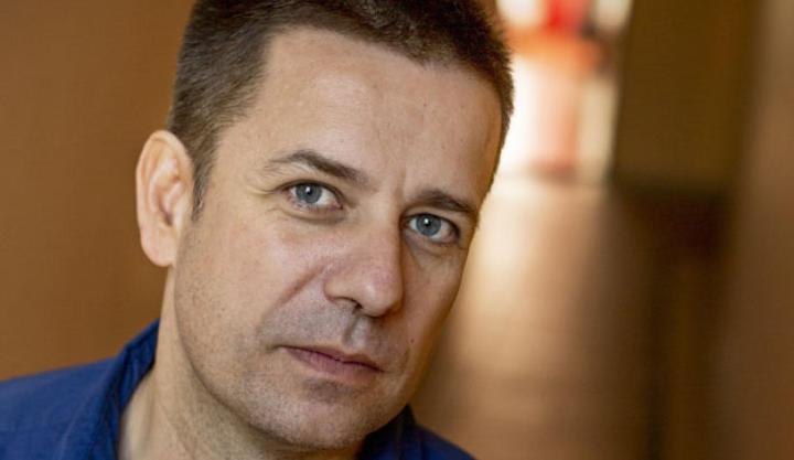 Csehy Zoltán sem veszi át a Térey-ösztöndíjat