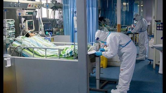 Egészségügyi tárca: Romániában nincs koronavírussal fertőzött személy
