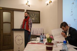 Petőfi-program: a rádióműsor szerkesztésétől a fűnyírásig