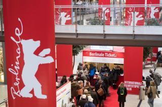 Elkészült a 70. Berlinale programja