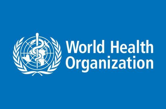 Koronavírus - Nemzetközi vészhelyzetet hirdetett a WHO