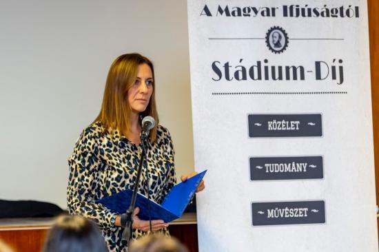 Felhívás a Kárpát-medencei magyar középiskolák részére