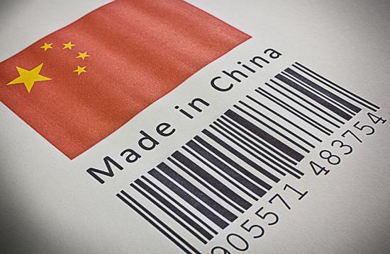 Hatóságok: a Kínából származó termékek révén nem fertőződhetünk meg a koronavírussal