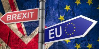 Brexit: az EU külképviseletet nyitott Londonban