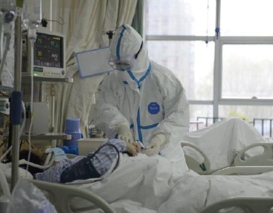 Koronavírus: emelkedett a fertőzöttek száma Németországban
