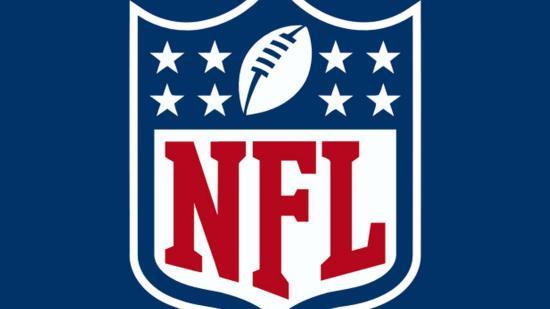 NFL: bajnok a Kansas City Chiefs
