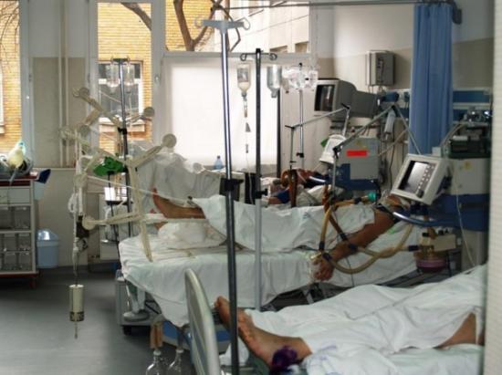 A krónikus betegek ezentúl magánkórházban is kezeltethetik magukat az állam költségén