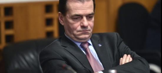 Puskás Bálint is megerősítette: Iohannis nem jelölheti még egyszer Orbant