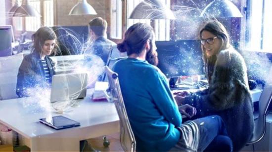 Kibővült kategóriákkal várja az innovációkat az MVM EDISON startup verseny