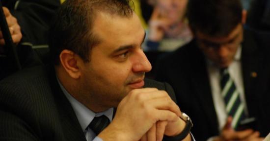 """PNL: """"a szakadék széléről hoztuk vissza Romániát"""""""