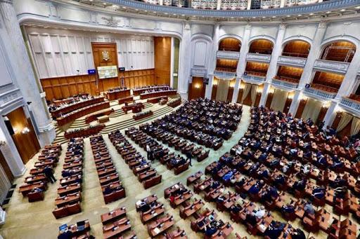 Együttes ülés az új Orban-kormány beiktatásának ütemtervéről