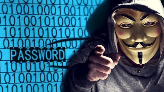 Tavaly háromból egy EU-s állampolgárt hackertámadás ért