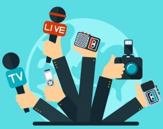 Adómentességet élveznének az újságírók is