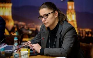 Oláh Emese: nyelvi jogok terén ...