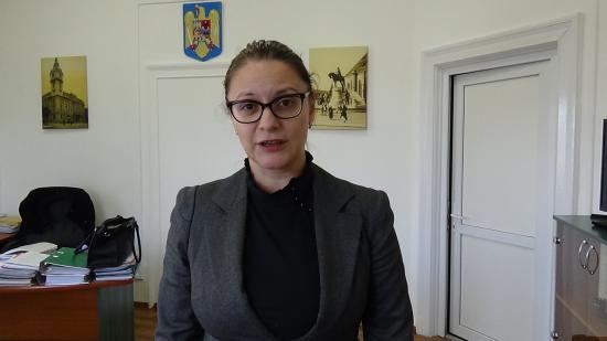 VIDEÓINTERJÚ - Oláh Emese: az intim szférára vonatkozó bejelentések is érkeztek